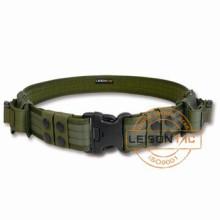 Professional Manufacturer ISO Standard Military Uniform Belts,Military Webbing Belt,Military Combat Belt