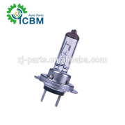 Super Power Auto Bulb Lamp T10 T20 T13 T15 T5
