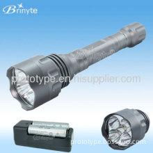 Custom Led Flashlight Led Display Module Product Design Led Flashlight Manufacturers