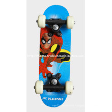 1705 Mini Kids Skateboard (YV-1705)