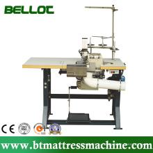 BT-FL06 матрас Juki оверлок швейная машина