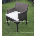 Стул Wick высокого качества / напольный стул / стул гостиницы