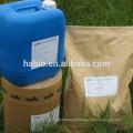 FAMI-QS certificate keratinase enzyme