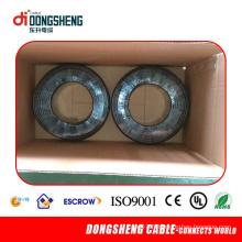 Câble RG59 solide de haute qualité