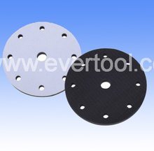 Abrasive Tool of Interface Soft Pad (ES03078)