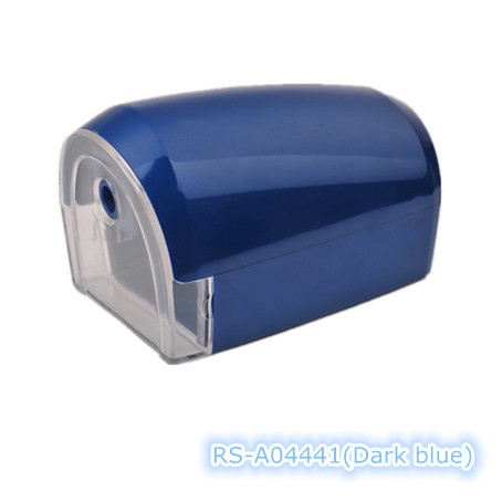 pencil sharpener 4441 (3)