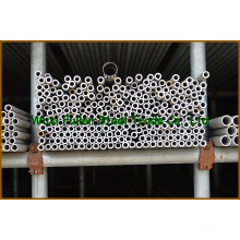 28mm Diameter Stainless Steel Pipe
