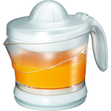 1000ml plastic citrus juicer electric