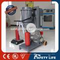 fire extinguisher service tools/fire extinguisher powder filling machine/fire extinguisher nitrogen filling machine