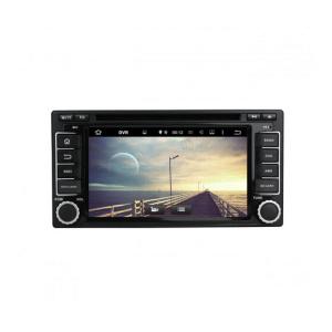 Car Audio for Subaru Forester/Impreza 2008-2011