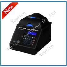 Gradiente MG96G PCR Instrumento de laboratorio de máquina (96 pozos 0.2ml + 77 pozos 0.5ml)