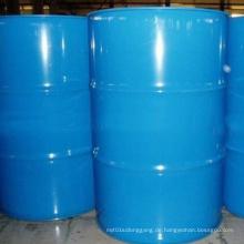 Unkrautbekämpfung Glufosinate Ammonium 95% Tc mit Hersteller Preis