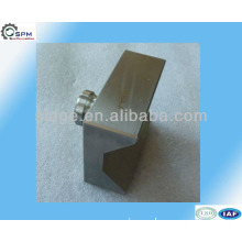 stainless steel turning cnc machining spares parts