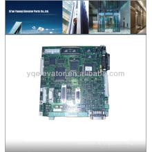 Thyssenkrupp Aufzug Wechselrichter TMI2 99500006433 Aufzug Teile für THYSSEN