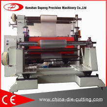 Roll Sheielding Film Heating Slitting Laminating Machine