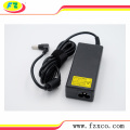 Pour SONY 19.5v 65w Laptop AC Adapter