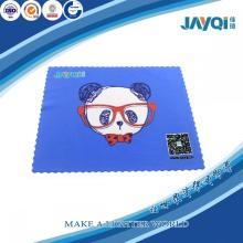 Digital Printing Computer Screen Cleaning Cloth