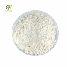 Amygdalin 98% Bitter Almond Powder Extract Pure Plant Extract