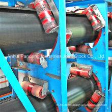 Conveyor Belt/Pipe Conveyor Belt/Conveyor Belt Supplier