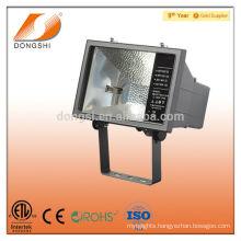 high pressure staduim outdoor 150w flood light fitting