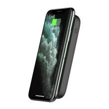chargeur batterie externe 18650 / lipolymère / LFP