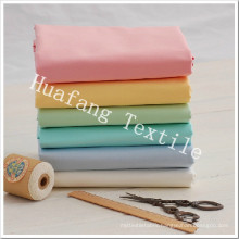 100% Organic Cotton Fabric