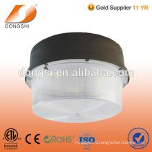 Светодиодные наружные сени потолочные светильники для АЗС