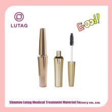 Cosmetic tube best tube mascara empty wholesale mascara tube