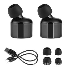 Good User Reputation for Headset Bluetooth Top Sale Mini Wireess Bluetooth Earphone export to Indonesia Wholesale