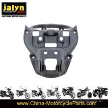 3660877 Motorcycle Body Plastic Parts