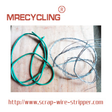 Инструмент зачистки кабеля