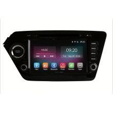 Bestseller Android Auto GPS für Kia