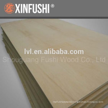 maple birch plywood made in China