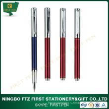 Рукоятка для ручек для металла, ручная работа