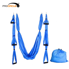 ProCircle Fitness Yoga Anti-gravity Swing