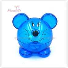 Mouse Shape Money Box