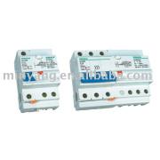 MYB65LE Residual Current Circuit Breaker
