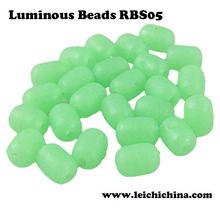Wholesale Hotsale Fishing Luminous Beads