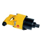 pneumatic wrench B30BA Pneumatic power tools