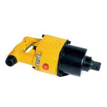 Pneumatiska skiftnyckel B30BA pneumatiska kraftverktyg