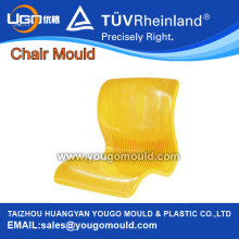 Modern Chair Moulds