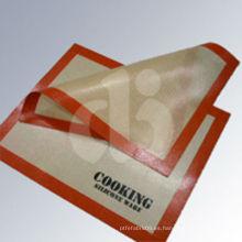 Esterilla de silicona para hornear