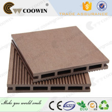CHINA building mansion villa cottage country house villa residence villadom wood material composite decking
