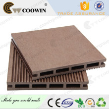 CHINA edifício mansão casa de campo casa de campo casa de campo residência villadom madeira material decking composto