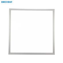 36w 48w square led panel light 600x600
