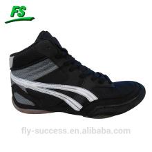 Namensmarke Wrestling Schuhe China