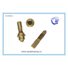 High quality brass hardware parts