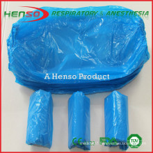 HENSO Disposable Oversleeves