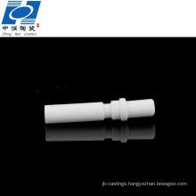 electrode spark plug ceramic spark igniter