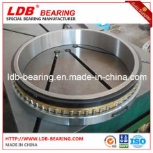 Split Roller Bearing 02b220m (220*393.7*163) Replace Cooper